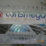 Esculturas em Gelo para Eventos Corporativos