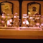 Esculturas em Gelo para Casamento