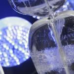 Escultura de Gelo para Festa de Aniversário