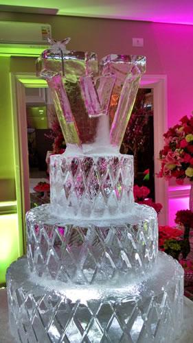 Escultura de bolo de gelo para festa de 15 anos arte em gelo escultura de bolo de gelo para festa de 15 anos thecheapjerseys Choice Image